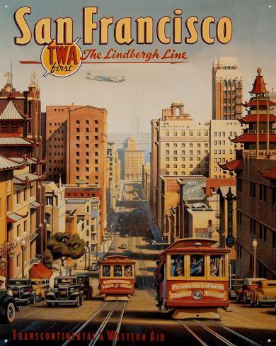 San Francisco Peltikyltti