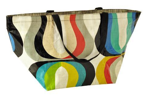 Kiss Overnighter Specialty Bags
