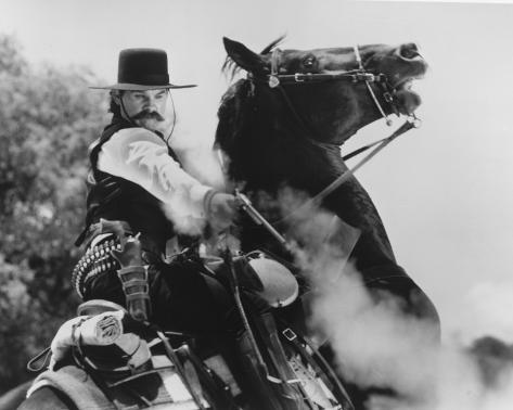 Kurt Russell Photo