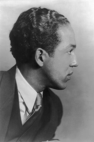 a look at the life of langston hughes an african american poet novelist journalist and playwright James langston hughes [1902-1967] was born in joplin, missouri, usa, the great-great-grandson of charles henry langston (brother of john mercer langston, the first black american to be elected to public office) he attended central high school in cleveland, ohio, where he began writing poetry in.