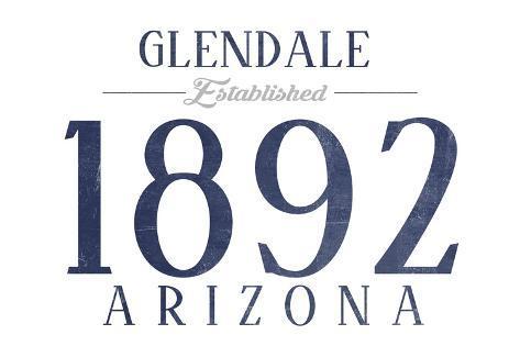 Glendale dating