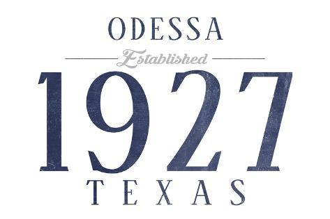 Dating Odessa TX