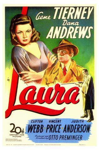Laura Masterprint