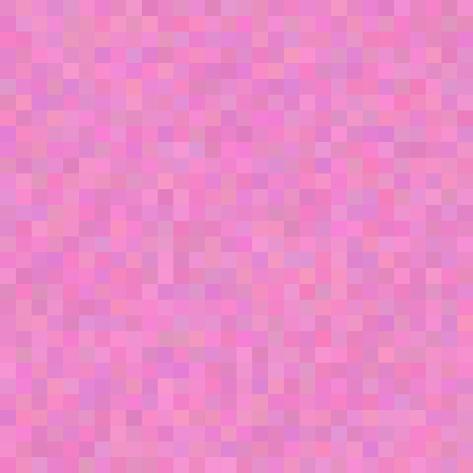 オールポスターズの leaf87 colorful abstract geometric background