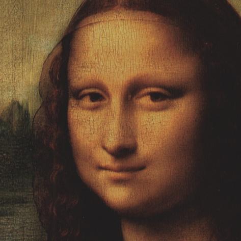 「モナリザ」の画像検索結果