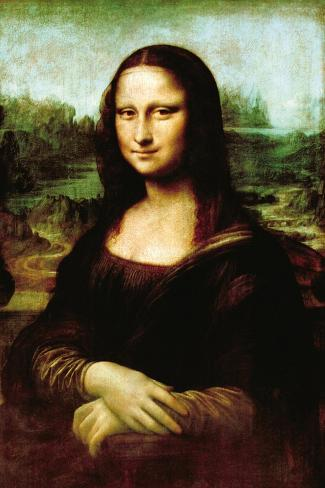 Mona da vinci from germany 8
