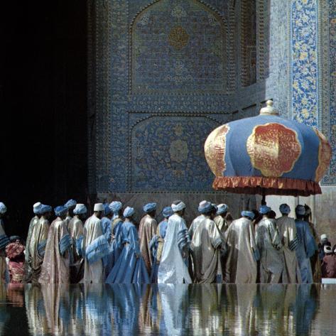 Les Mille Et Une Nuits Il Fiore Delle Mille E Una Notte Arabian Nights De Pier Paolo Pasolini 1974 Photo