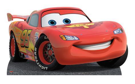 Sp Car Game