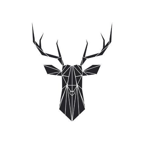 [Image: lisa-kroll-black-polygon-deer_a-G-13717306-4986570.jpg]