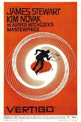 Listen Darkling, 1958,