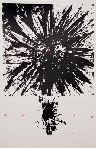 Sunflowers- Adagio Edición prémium