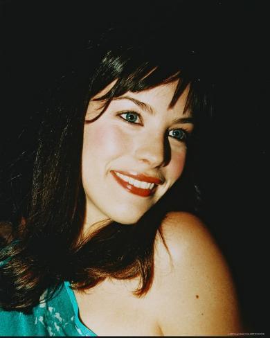 Liv Tyler Photo