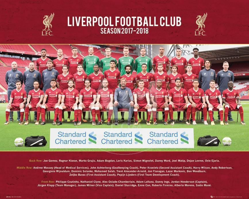 Hilo del Liverpool FC Liverpool-team-17-18_a-G-15409271-0