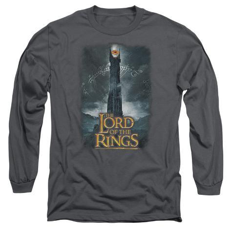 Long Sleeve: Lord of the Rings - Always Watching Long Sleeves
