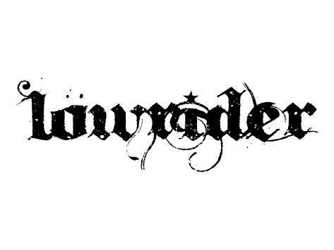 Lowrider - Mesa Rosa Stampa artistica