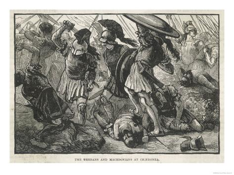 death of phillip ii of macedon The murder of philip ii of macedon but, the death of king philip occurred at such a critical time that others have inevitably been linked with the crime.