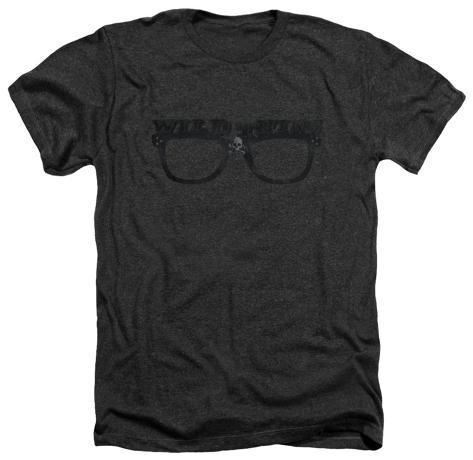 Major League - Wild Thing T-Shirt