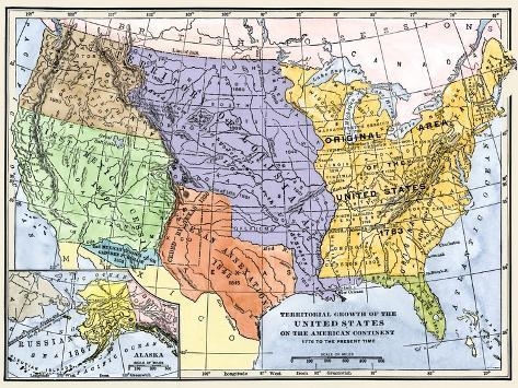 2941jpg US History And Slavery 1776 By Hillfighter On DeviantArt