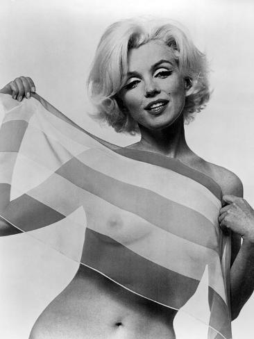 marilyn monroe photographic print allposters co uk