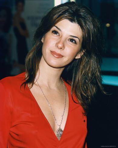 Marisa Tomei Photo