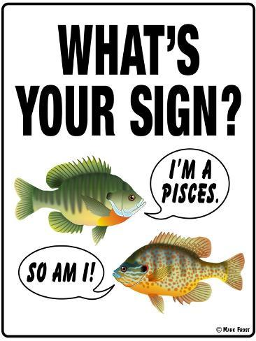what's your sign - HD792×1024