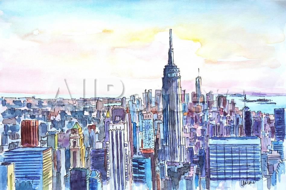 Outstanding 567 Framing Frieze - Framed Art Ideas - roadofriches.com