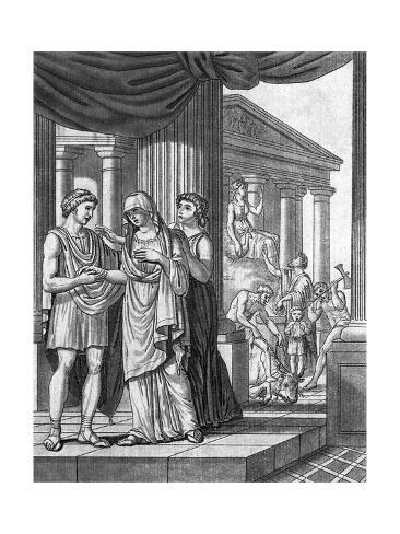 marriage in ancient rome I woman and marriage in ancient rome many things that among the greeks are considered improper and unfitting, wrote cornelius nepos in the preface to his lives, are permitted by our customs.