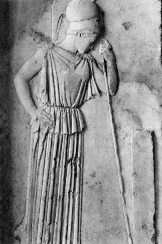 5th century bc athens slaves Women in ancient greece were not permitted by the 5th century bc slaves accounted for as much as one in athens, for example, public slaves were trained to.