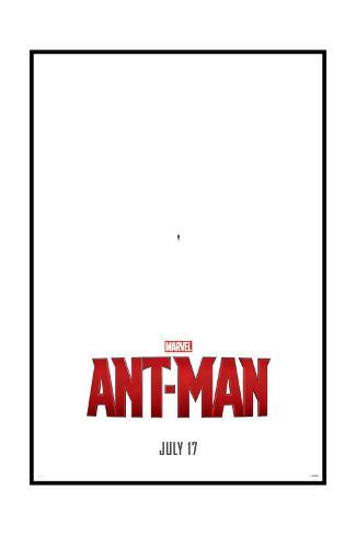 Marvel: Ant-Man Övrigt