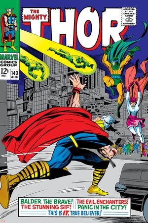 Cm punk thor comic book
