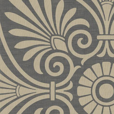 Ionian III Giclee Print