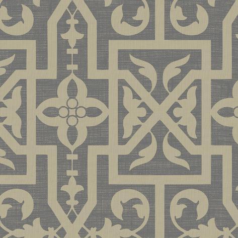 Ionian IV Giclee Print