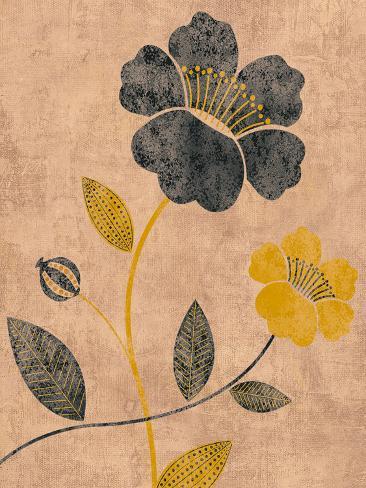 Kismet III Art Print