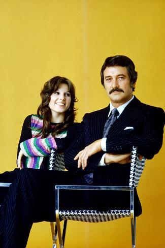 McMillan & Wife Photo