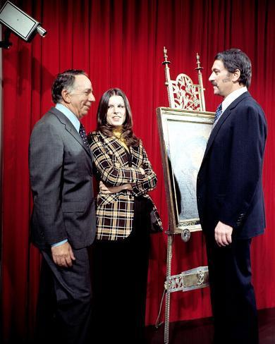 McMillan & Wife Photo