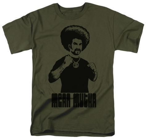 Mean Mutha T-Shirt