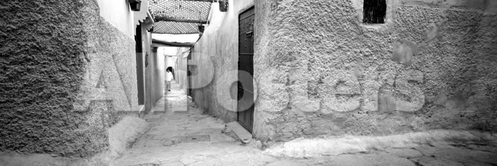 041673230475 Medina Old Town, Marrakech, Morocco