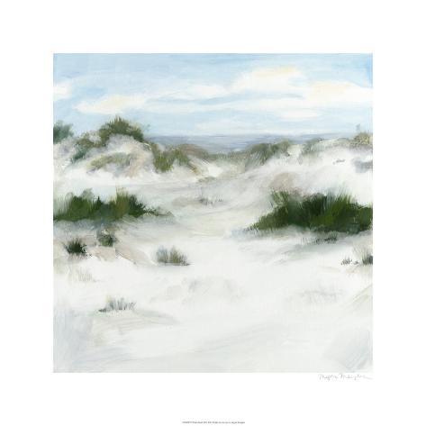 20e3833c4 White Sands II Edición limitada por Megan Meagher en AllPosters.es