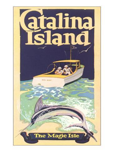 catalina guys The gay scene in catalina island posthumously-outed, rock hudson, the ricky martin of his era, was famous for sailing over to catalina island for weekend getaways.
