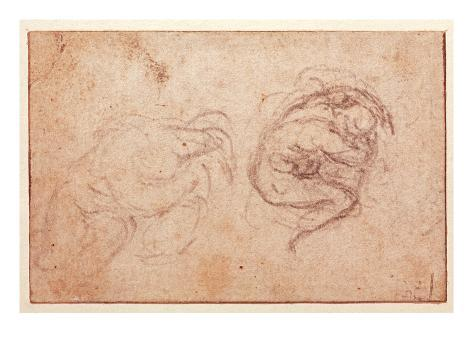 michelangelo buonarroti research paper Free research paper sample about michelangelo buonarroti free essay example on michelangelo free tips from anyfreepaperscom how to write good research paper.