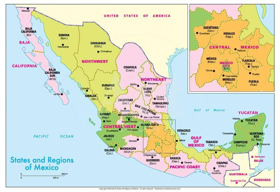States Of Mexico Map on costa rica, map of east coast states, map of brazil, map of europe, map of canada states, map of ghana states, google map mexico states, map of spain, map of panama, map of usa states, united states of america, map of texas, map of spanish speaking countries, map of mexican states, gulf of mexico states, map of middle east, map of canada provinces, map of oaxaca, map of puerto vallarta and surrounding area, map of u.s. states, map mexico cities, mexico city, map of america,
