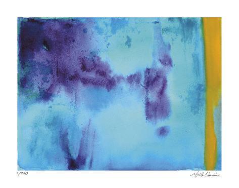 Untitled 95 Giclee Print