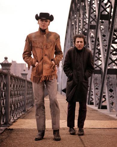 Midnight Cowboy Photo