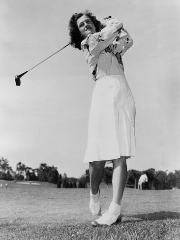an introduction to the life of mildred babe zaharias Mildred didrikson zaharias, nicknamed babe for her childhood prowess on the baseball diamond, dominated women's sports from the 1930s through the '50s she was born in 1911 in port arthur, texas, and quickly became known as not just a gifted athlete, but a fierce competitor in every arena she entered.