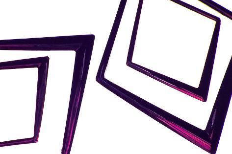 Geometric I Valokuvavedos