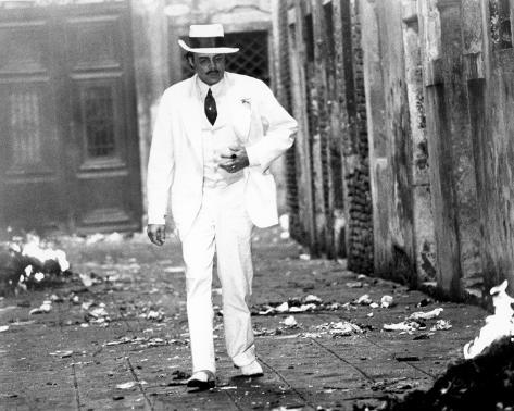Morte a Venezia Valokuva