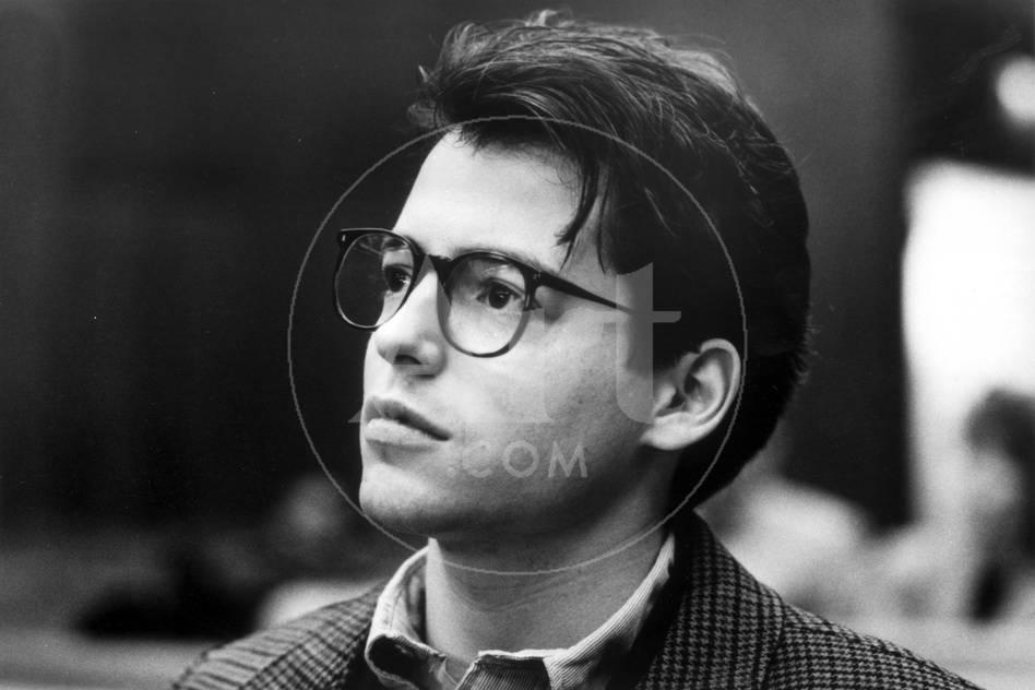 Matthew Broderick Close Up Portrait Photo by Movie Star News - AllPosters.ca