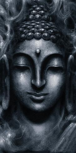 shiva in blue shiva in blue voltagebd Image collections