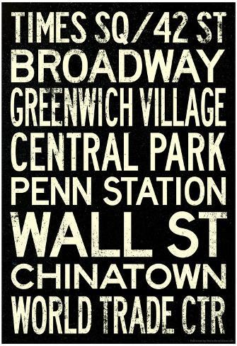 New york city subway style vintage retrometro travel for Carrelage style metro new york