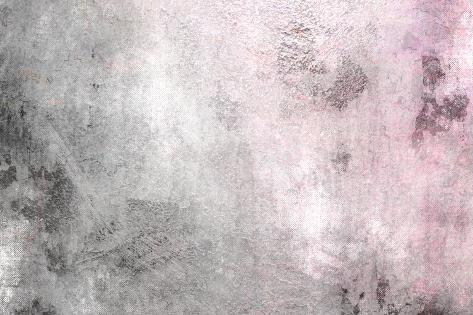 Fine Art Painting Grey Backgrounds